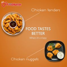 Order delivery and takeaway near you from the best restaurants Dinner and lunch at Ozfoodhunter Food Graphic Design, Food Menu Design, Food Poster Design, Indian Food Recipes, New Recipes, Favorite Recipes, Food Hunter, Restaurant Ideas, Order Food