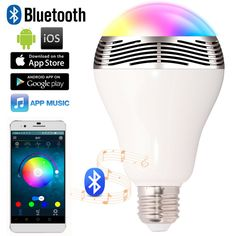 Find More Light Beads Information about UNIFISH SL 02 2 In 1 LED Bulb BY 005…