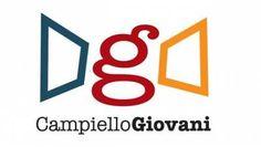 Premio Campiello Giovani 2015 – Ecco i cinque finalisti