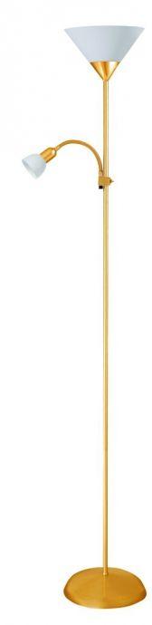 lampadar cu brat ajustabil ACTION 4066 marca RabaLux Home Appliances, Flooring, Lighting, Action, Home Decor, House Appliances, Group Action, Decoration Home, Room Decor