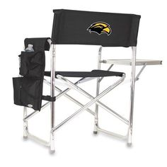 Just in... University of Sou.... These are flying out the door! http://www.xtremesports.com/products/university-of-southern-mississippi-sports-chair-w-embroidery?utm_campaign=social_autopilot&utm_source=pin&utm_medium=pin