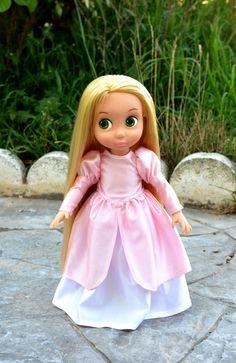 https://www.etsy.com/es/listing/230338926/ariels-pink-dress-for-disney-animator?ref=related-1