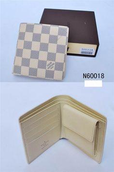 Aliexpress.com: Comprar el envío libre 2014 hombres de diseño de moda de alta calidad nombre de marca billetera billetera práctica envío gratuito de la cartera de oro fiable proveedores en Shenzhen Fashion Foreign Trade Co., Ltd.