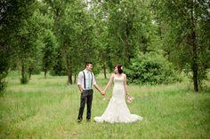 Kendra Sue Photography| Weddings Idaho Wedding photographer, Idaho Falls bridals