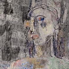Alice Kettle, Flower Dress, 2021   Candida Stevens