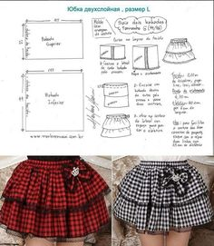 26 Ideas for sewing baby shower life Baby Dress Patterns Baby Ideas Life Sewing Shower Sewing Baby Clothes, Baby Sewing, Doll Clothes, Baby Girl Dress Patterns, Dress Sewing Patterns, Sewing Ideas, Mode Outfits, Baby Outfits, Fashion Sewing