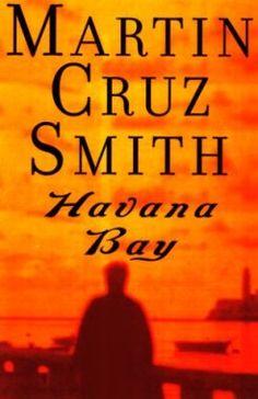 Havana Bay- Martin Cruz Smith