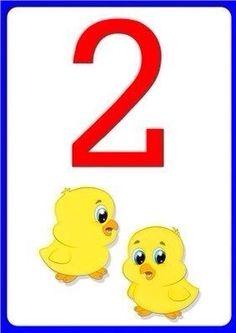 Number flashcards for kids - Number Flashcards, Flashcards For Kids, Kindergarten Math Worksheets, Preschool Curriculum, Preschool Printables, Kindergarten Classroom, Homeschool, Numbers For Kids, Numbers Preschool