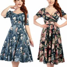 """""""These dresses are both completely gorgeous and I need to choose which one I want more because I can only budget for one . What are your thoughts? I'm…"""""""