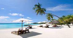 Nha Trang – la baie la plus belle du monde