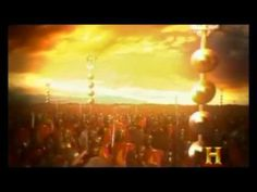 ▶ THE BATTLE OF CANNAE - ROMES GREATEST DEFEAT - YouTube