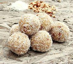 Итальянские конфеты Torrone (Торроне)