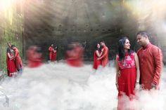 Yogi Manchekar Yognath Manchekar  #yogimanchekar #yognathmanchekar #yography #prewedding #photoshoot