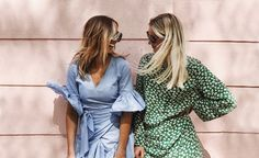 Gelangweilt von Zara & Co.? Hier 3 coole Online-Shop-Alternativen aus Skandinavien