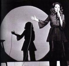 Maysa Monjardim Oficial: Junho 2010,cantora cheia de amor no coração,morreu amando seu marido.