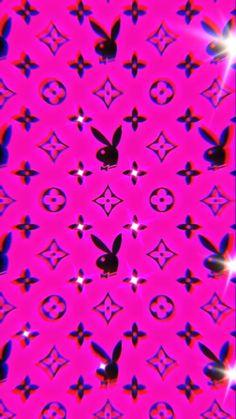 Pink Wallpaper Girly, Bad Girl Wallpaper, Bling Wallpaper, Butterfly Wallpaper Iphone, Iphone Wallpaper Glitter, Pink Tumblr Aesthetic, Iphone Wallpaper Tumblr Aesthetic, Aesthetic Pastel Wallpaper, Cute Patterns Wallpaper