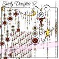 Swirly Dangles 2