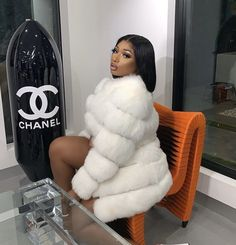 megan thee stallion Hot Girls, Black Girls, Black Women, Mama Image, Icy Girl, Dyed Natural Hair, Luxury Lifestyle Women, Black Girl Aesthetic, All White Outfit
