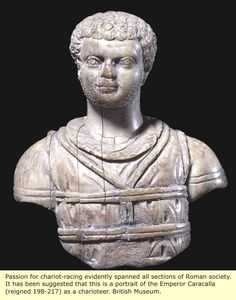 Etruria: The Black Etruscans, The Black Phoenicians, The Latins, The Romans