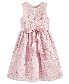 bfcb1dd41 51 Best Winter Flower Girl Dress- Dusty Rose images   Floral dresses ...