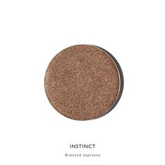 The Alima Pure Pressed Eyeshadow provides bold colors in vivid shades while hydrating & restoring the skin. Shop EcoDiva's natural beauty care today!