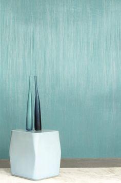 A journey to the original material. #elitis #wallcovering #interiordesign
