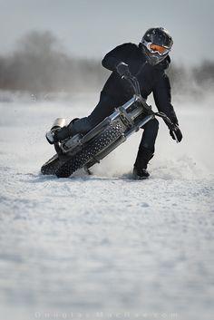 motocult