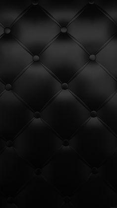 41e725e88 Black Texture Wallpaper for Mobile. Timothy Wilkes · Carolina Panthers