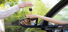 Have you ever locked in a car or forget car keys in car? You need a locksmith service then to unlock you car. A Automotive Locksmith nearby you get you out from this situation. Learn more from here Car Payment Calculator, Automotive Locksmith, Buy Used Cars, Car Buying Tips, Go Car, Car Purchase, Locksmith Services, Car Loans, Car Shop