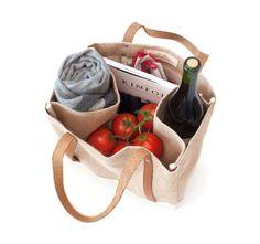 APOLIS 패션 편안함이 가득 묻어나는 아폴리스(Apolis)의 가방들