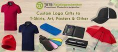 Affordable Custom Geschenken Met Logo (Gifts With Logo)