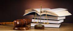 Позитивный имидж библиотеки: З Днем юриста