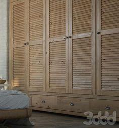 G-Spot Wardrobe wardrobe Bedroom Closet Doors, Bedroom Closet Design, Wardrobe Doors, Bedroom Wardrobe, Wardrobe Closet, Living Room Tv Unit Designs, Bedroom Cupboard Designs, Bedroom Cupboards, Green Master Bedroom