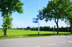 Weert in Limburg