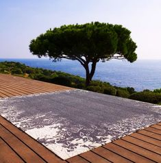House of Tai Ping Tai Ping Carpet, Desert Snow, Taiping, Furniture Upholstery, Outdoor Settings, Custom Rugs, Indoor Outdoor Rugs, Rugs On Carpet, Carpets