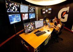 Blog do Gaulia - Comunicação Empresarial: War room para redes sociais.