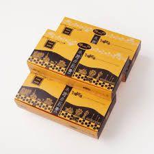 「ケーキ パッケージ」の画像検索結果