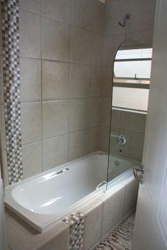 serrai complex - Google Search Bathtub, Google Search, Standing Bath, Bath Tub, Bathtubs, Bath, Bathroom