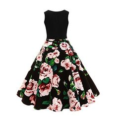 Our Elegant Vintage Floral Print Dress is made of high quality materials and durable for daily use. Order yours today and get the best deal in Elegant Vintage Floral Print Dress. Cute Prom Dresses, Grad Dresses, Homecoming Dresses, Pretty Dresses, Beautiful Dresses, Maxi Dresses, Awesome Dresses, Dresses For Tweens, Gown Dress