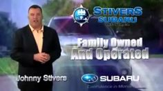 Subaru Impreza Birmingham AL  -- Keep Your Local Dealer Honest & Save On...Subaru Impreza Birmingham AL  -- Keep Your Local Dealer Honest & Save On...: http://youtu.be/1S14382XeWk