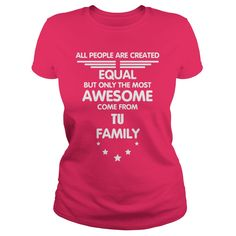 TU Awesome TU Family tee shirts #gift #ideas #Popular #Everything #Videos #Shop #Animals #pets #Architecture #Art #Cars #motorcycles #Celebrities #DIY #crafts #Design #Education #Entertainment #Food #drink #Gardening #Geek #Hair #beauty #Health #fitness #History #Holidays #events #Home decor #Humor #Illustrations #posters #Kids #parenting #Men #Outdoors #Photography #Products #Quotes #Science #nature #Sports #Tattoos #Technology #Travel #Weddings #Women