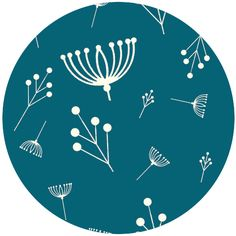 Charley Harper for Birch Fabrics Organic, FLANNEL, Twigs Teal - coming in October.    I have to have this.   Curtains?  Throw Pillows?     I need to learn how to quilt ASAP.