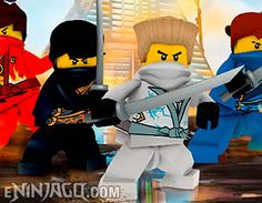 Rebooted Ninjago Games, Lego Ninjago, Play Online, Online Games, Kai, Disney Characters, Fictional Characters, Hero, Pictures