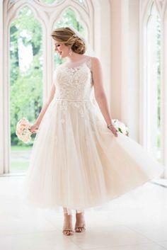 b3fedbd153 See more. Stella York Wedding Dress Inspiration Stella York