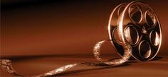 """Criado em 2011, fruto de uma parceria entre o Cine Reserva Cultural e o Catraca Livre, o projeto Cine Social distribui ingressos de cinema que podem ser solicitados – mensalmente – por professores, educadores e profissionais de escolas, Ongs e organizações com foco no atendimento em educação e saúde. Os professores ou funcionários de quaisquer...<br /><a class=""""more-link"""" href=""""https://catracalivre.com.br/sp/o-catraca/indicacao/ganhe-ingressos-de-cinema-para-o-mes-de-setembro/"""">Continue…"""