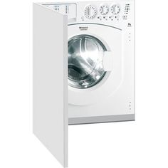 review Hotpoint AWM 129