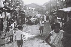 在日韓人歴史資料館ホームページ