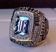 Detroit Tigers Logo Wallpaper | detroit tigers Pictures, Photos & Images