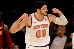 Utah Jazz vs. New York Knicks, Wednesday, NBA Online Sports Betting, Las Vegas Odds, Free Picks and Predictions