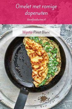 20 Min, Meatless Monday, Grill Pan, I Love Food, Wine Recipes, Grilling, Paleo, Yummy Food, Vegan